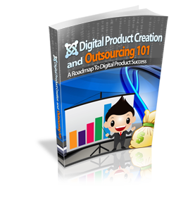 Digital-Product-Creation-and-Outsourcing-101-250.png