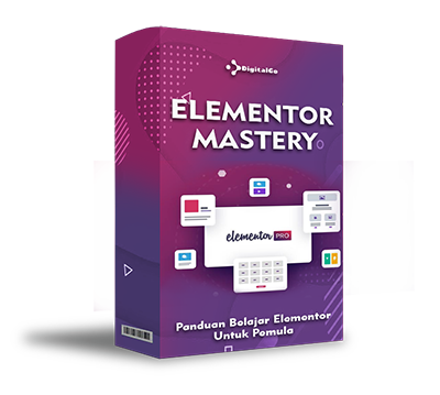 Elementor-Mastery-new-1.png