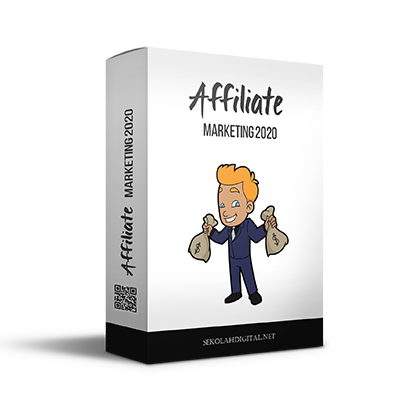 Single-Box-Affiliate-Marketing-2020.png