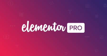 elementor_pro-450x236-1.png